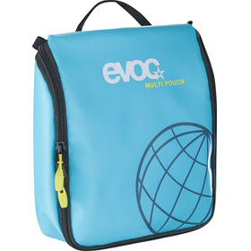 EVOC Multi Pouch - Sac - turquoise
